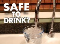safe to drink