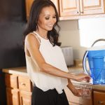The Health Benefits of ZeroWater Water Filter Jugs