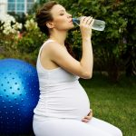 Can or Should I drink Tap water while Pregnant?