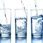 What Are the Best Times to Drink Water? <br/>Our Top 10 Explained!