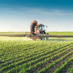 Worried About Herbicides and Pesticides Found in UK Tap Water?