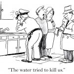 How can I make sure I have Clean, Fresh Tap Water Free of Contaminants, Metals and Chemicals?