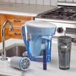 Which Water Filter Jug Features do I need?