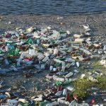 An Overview of Water Pollution and Pollutants in Britain Today