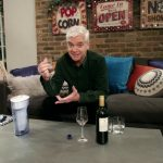 As Seen On ITV – The ZeroWater Jug Scores Top Bargain Credits For Christmas 2018!