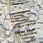 Insider.com: 'Potentially Dangerous' amounts of Arsenic in 6 Brands of Bottled Water!