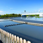 ZeroWater Offers to Filter Southern Water