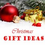 Festive Gift Ideas – Make sure your Christmas is Contaminant Free.