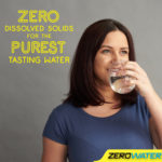 Your water choices matter! - Purest tasting water