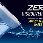 Why do I need a Water Filter? The benefits of owning a Water Filter!