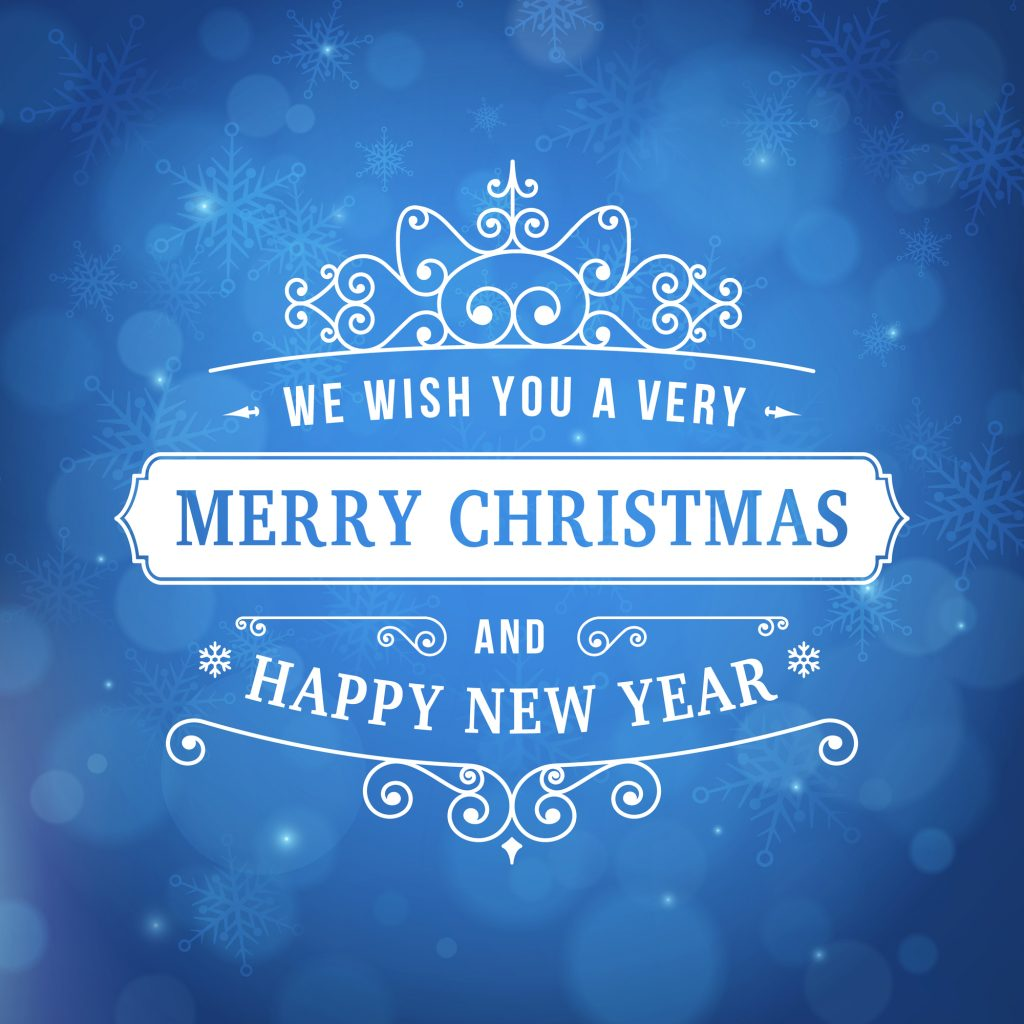 Best wishes for the Christmas and New Year period from all of us at ZeroWater!