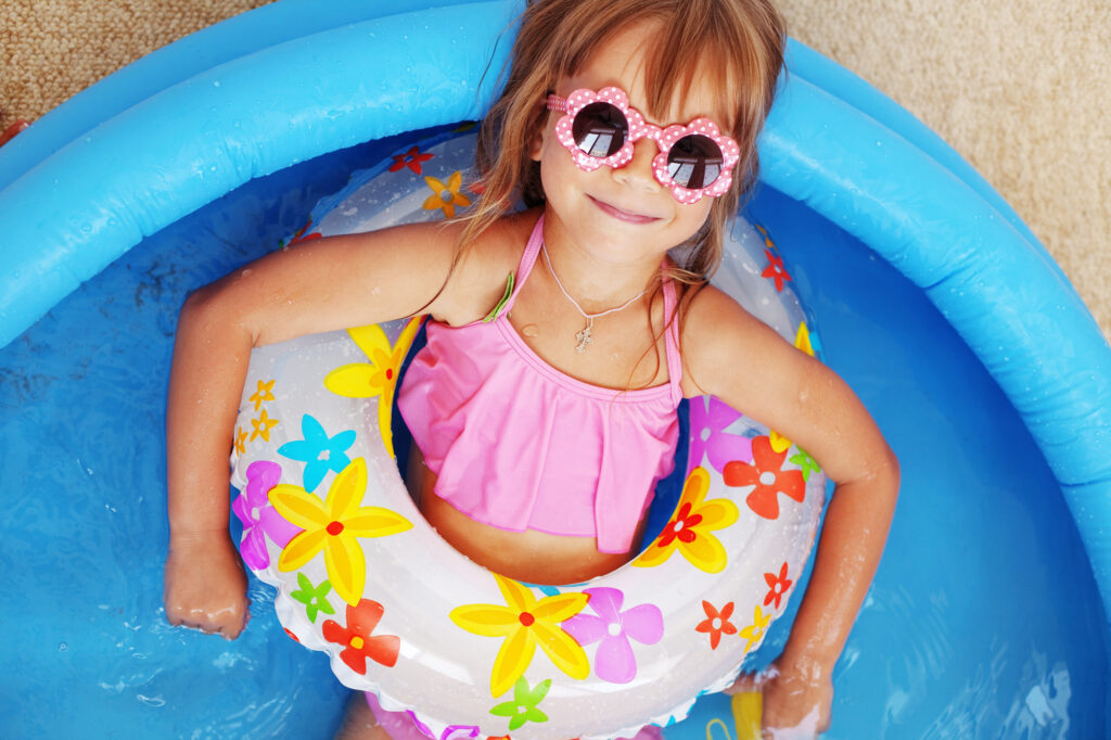 Let Hydration Enhance Your Summer Fun!